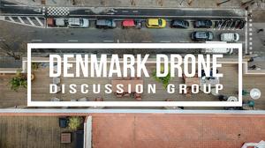 Denmark Drone Forum