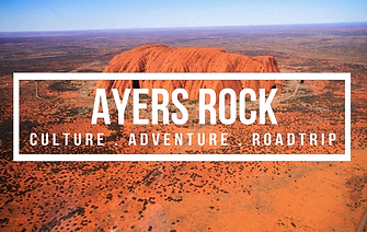 Ayers_Rock.png