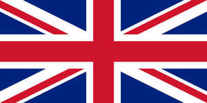United Kingdom drone laws and rules