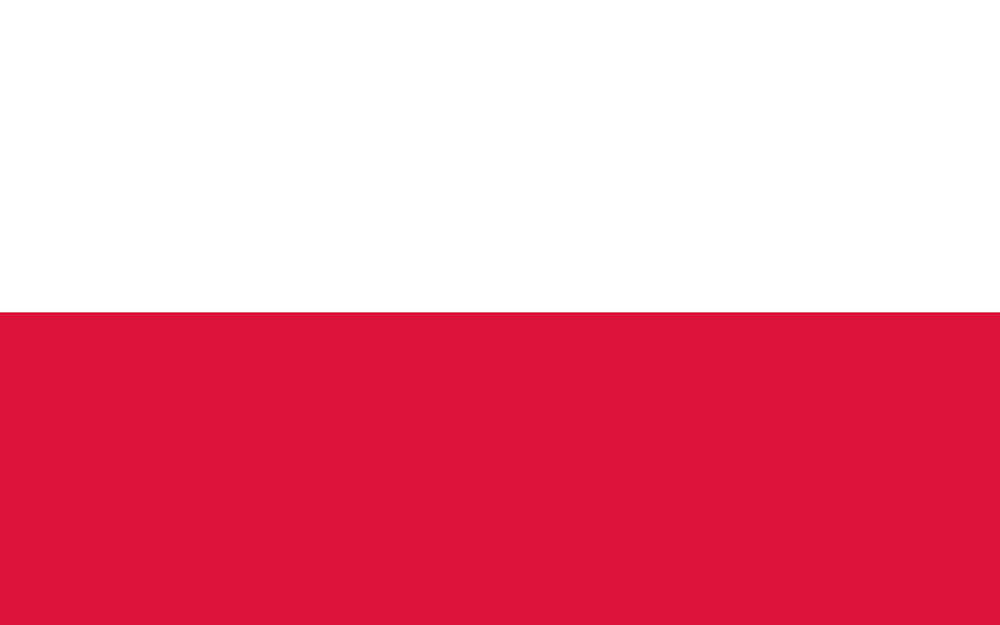 Poland drone laws and rules