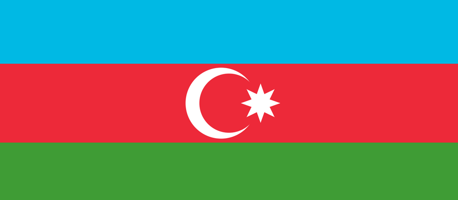The Ultimate Guide to Azerbaijan (Baku) Drone Laws & Rules