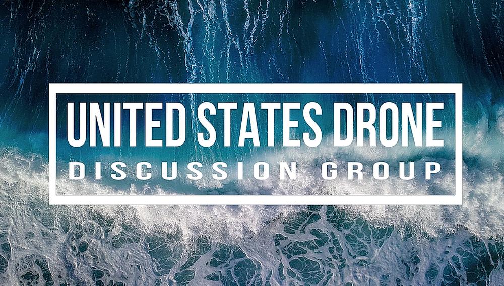 USA Drone Forum