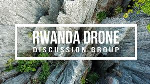 Rwanda drone forum