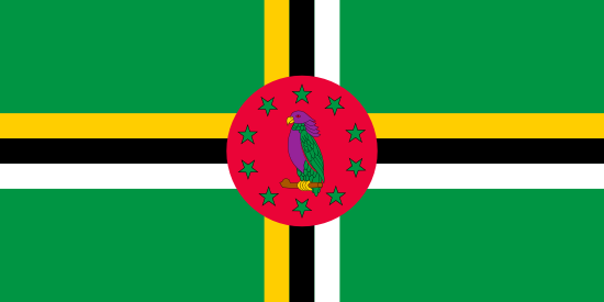 Dominica drone laws and rules
