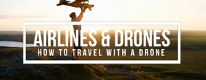 https://www.drone-made.com/airlines