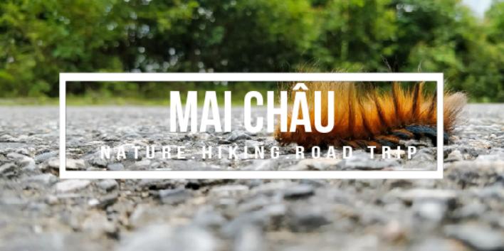 Mai Chau travel guide