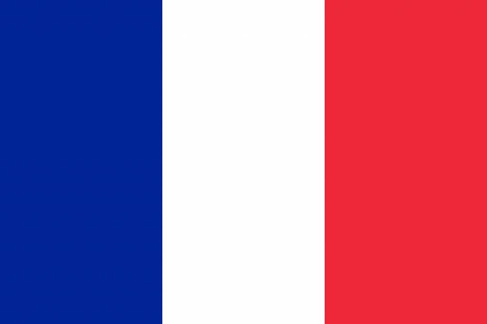 France drone laws and rules