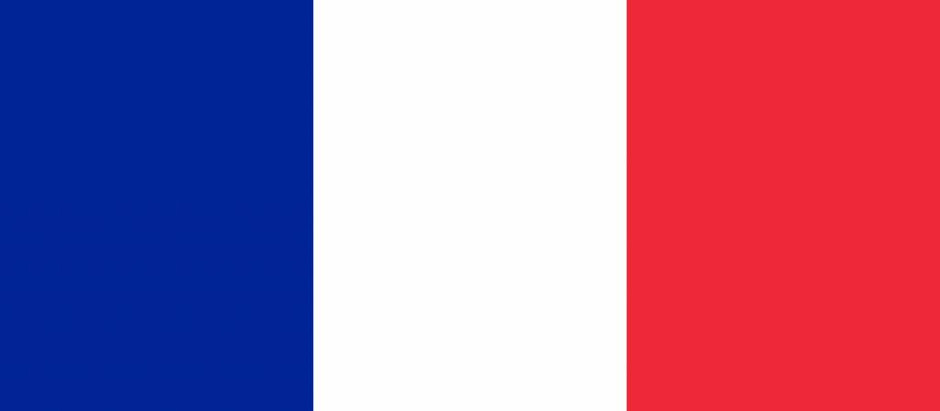 The Ultimate Guide to France (Paris) Drone Laws & Rules (2019)
