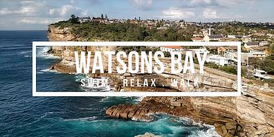 Watsons_Bay.png