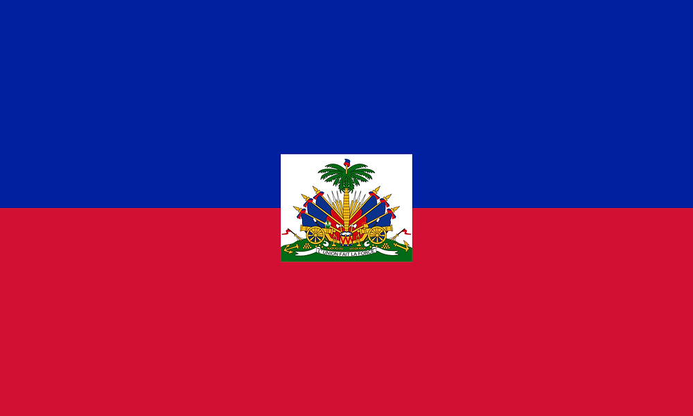 Haiti drone laws and rules