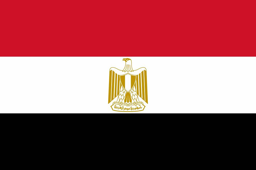 Egypt Drone Laws & rules