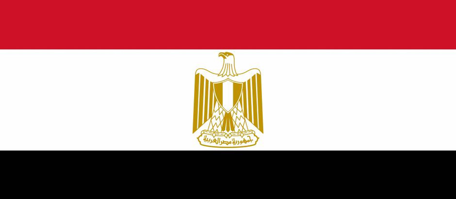 The Ultimate Guide to Egypt (Alexandria & Cairo) Drone Laws & Rules