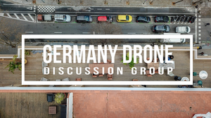 Germany Drone Forum