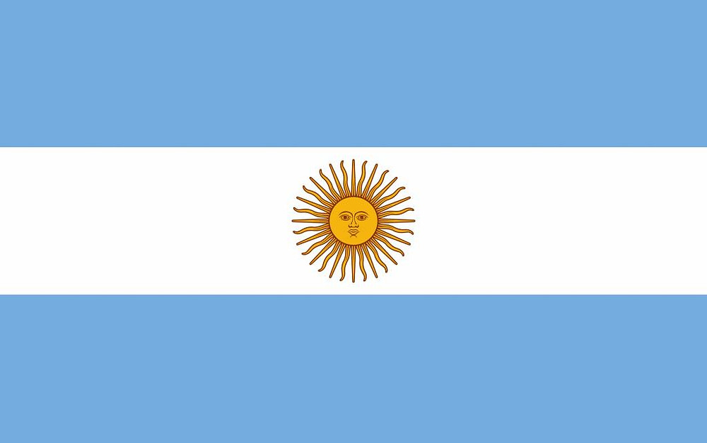 Argentina drone laws and rules