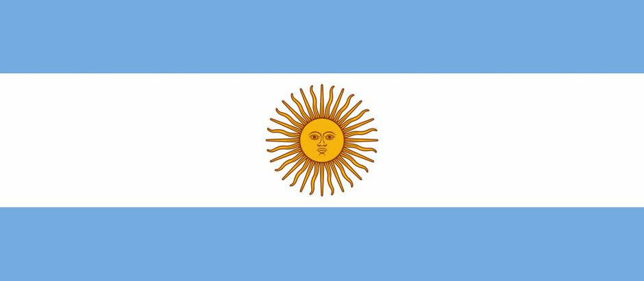 The Ultimate Guide to Argentina (Buenos Aires) Drone Laws & Rules
