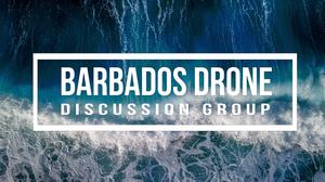 Barbados Drone Forum