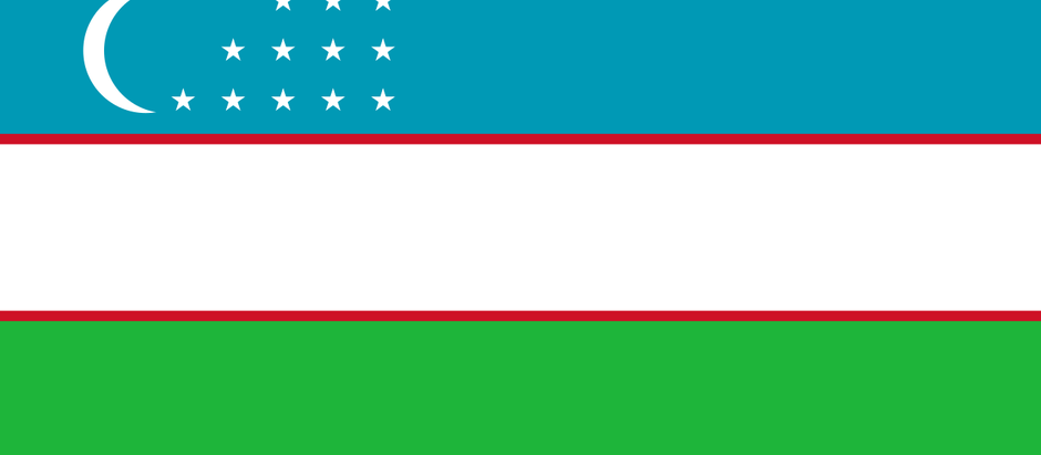 The Ultimate Guide to Uzbekistan (Tashkent) Drone Laws & Rules