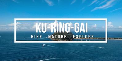 KU-RING-GAI.png