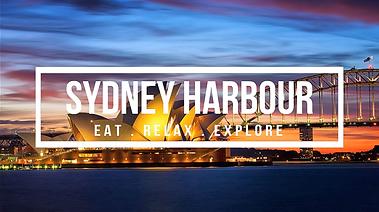 Sydney_Harbour.png