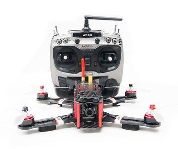 Arris X-Speed 250B