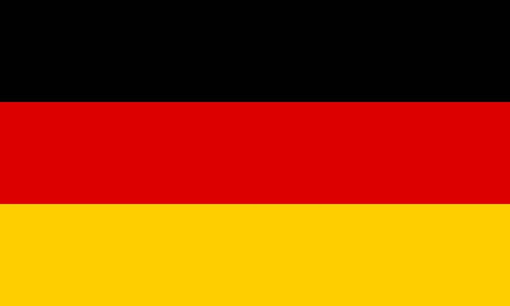 Germany drone laws and rules