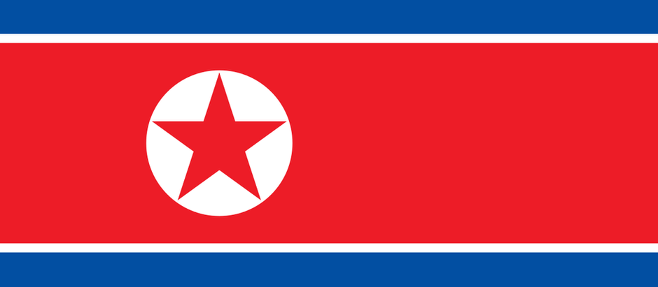 The Ultimate Guide to North Korea (Pyongyang) Drone Laws & Rules