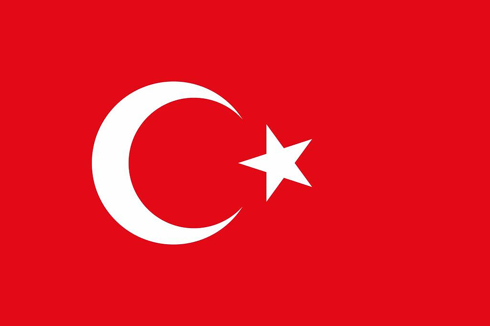 Turkish drone laws and rules