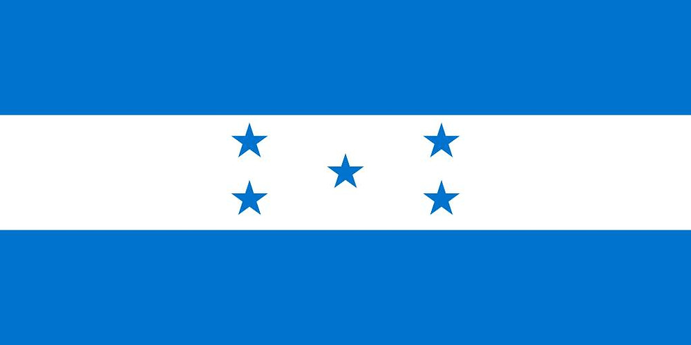 Honduras drone laws and rules
