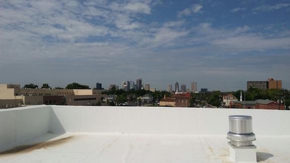 roof_white_B