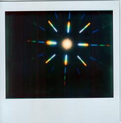 moon_spetrum_polaroid.jpg