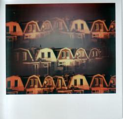 polaroidfilters1.jpg