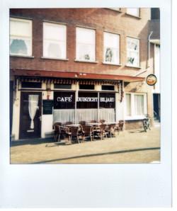 Cafe Duinzicht.jpg