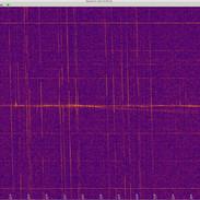 Spacelink Radio.jpg