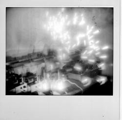 stroboscoop2_polaroid.jpg