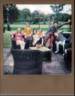 familie5.jpg