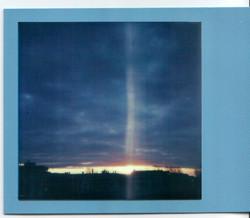 zonsondergang 24jan2014.jpg