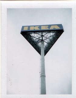 ikea2.jpg