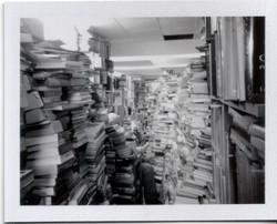 volleboekenkast2.jpg