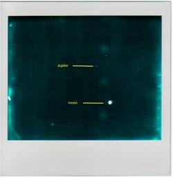 Jupiter polaroid.jpg