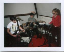 kirasband.jpg