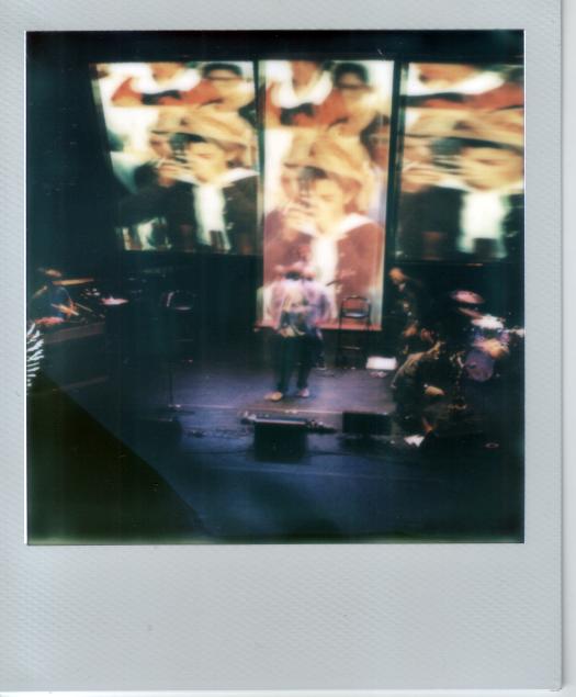 miles_polaroid3.jpg