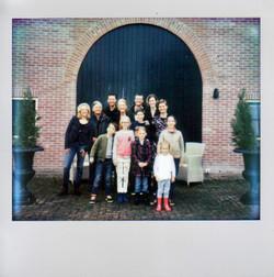 familie2014.jpg