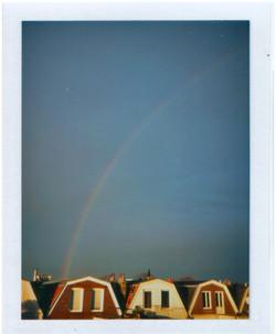 regenboog2.jpg