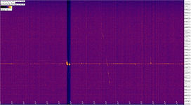 dense+ISS.jpg