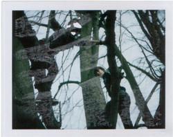 boomklimmenkaj14jaar.jpg