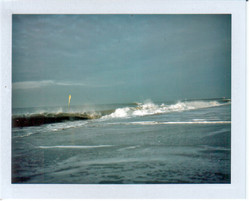 strandwandeling1.jpg