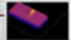 Dourbes20jul2019_overdense1_Cygniden_3d.
