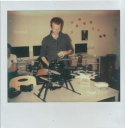 Bart_Drone_Gastles.jpg