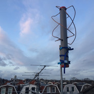 Helix antenne.jpeg