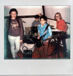 kirasband2.jpg